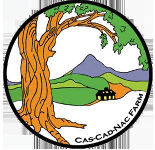 Cas-Cad-Nac Farm LLC