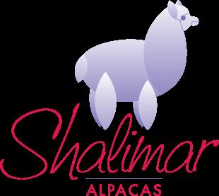 Shalimar Alpacas