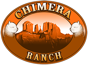 Chimera Ranch