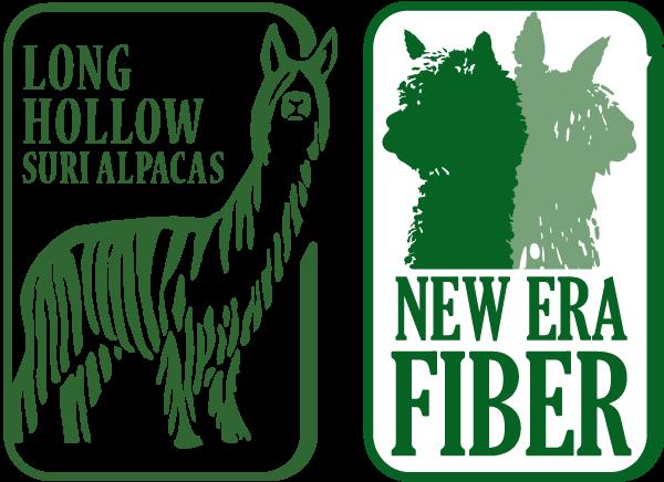 Long Hollow Suri Alpacas/New Era Fiber