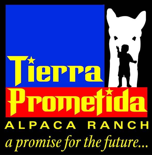 Tierra Prometida Alpacas