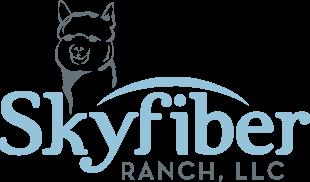 Skyfiber Ranch, LLC
