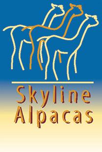 Skyline Alpacas