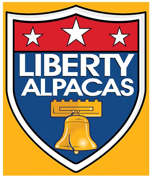 Liberty Alpacas