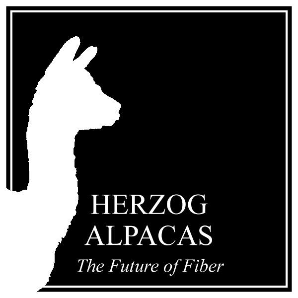 Herzog Alpacas