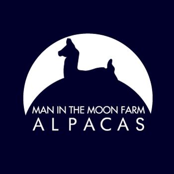 Man in the Moon Farm LLC