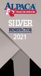 AOA Silver Benefactors