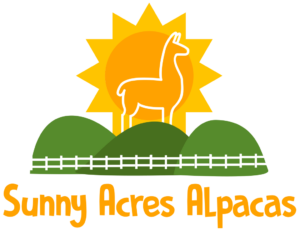 Sunny Acres Alpacas