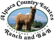 Alpaca Country Estates