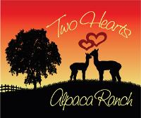 Two Hearts Alpaca Ranch
