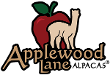 Applewood Lane Alpacas, Inc