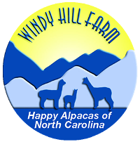 Windy Hill Farm NC