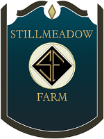 Stillmeadow Farm
