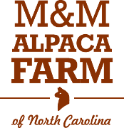 M&M Alpaca Farm of NC