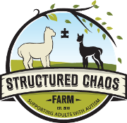 Structured Chaos Farm