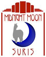 Midnight Moon @ R&R Suris