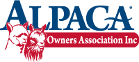 Alpaca Owners Association, Inc.