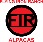 Flying Iron Ranch